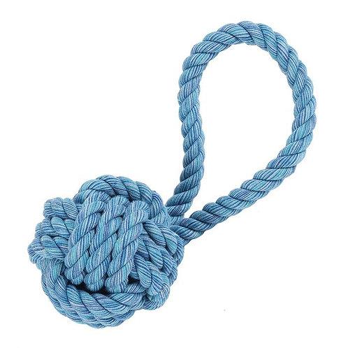 Knots tugger 26cm