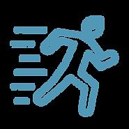 logo_blue-02.png