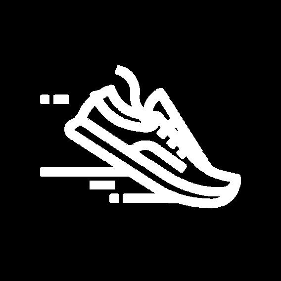 logos_white-03.png