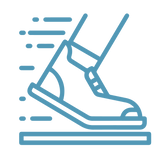 logo_blue-06.png