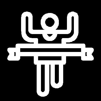 logos_white-05.png