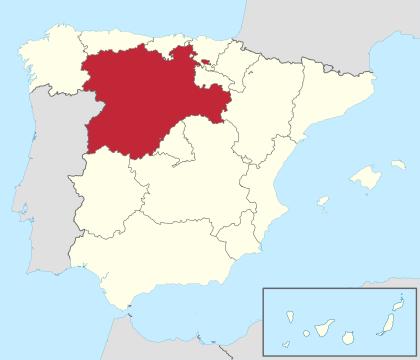 Region de Léon.png