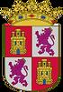 98px-Escudo_de_Castilla_y_León_-_Versión