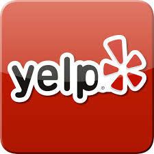 yelp icon.jpg