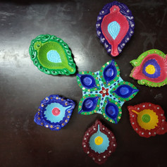 By Rekha Arun