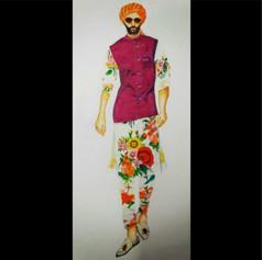 By Diksha Ghanshani