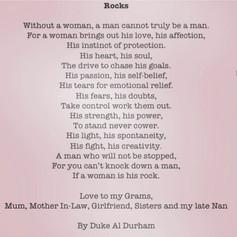 By Duke Al Durham