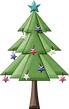 pngfind.com-christmas-tree-clip-art-1133