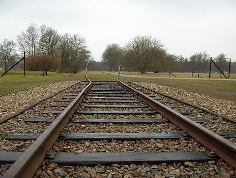 westerbork-628673_1920.jpg