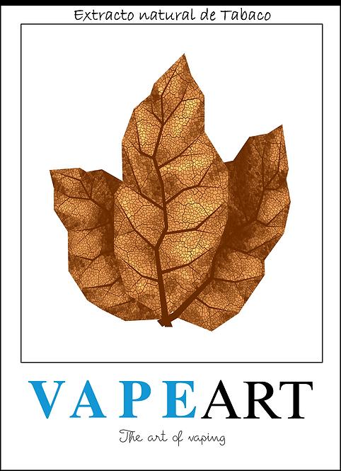 Extracto Natural de Tabaco