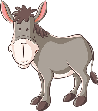 Donkey2(1).png