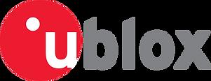 1200px-Logo_u-blox.svg.png