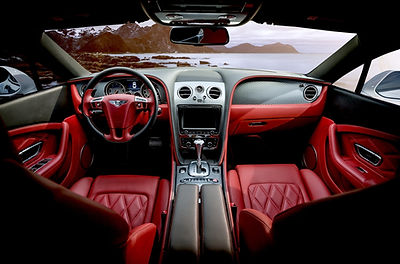Optimized-red car interior1.jpeg