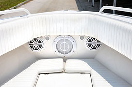 custom-marine-audio-video-boat-speakers-