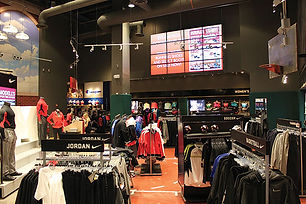 retail store with big screens.jpg