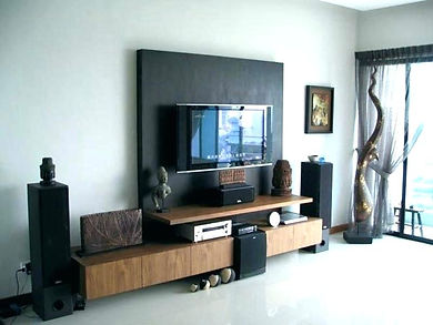 flat-screen-tv-hang-on-wall-hang-on-wall