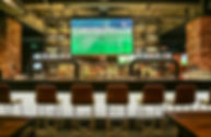 sports bar with screen.jpg