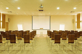 conference-room-audio video.jpg