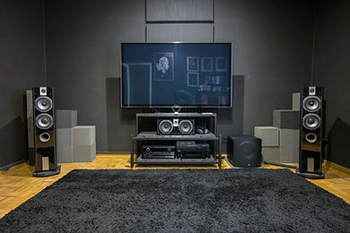 hometheatre room.jpg