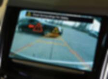camera car safety.jpg