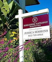 Jessie Sessions