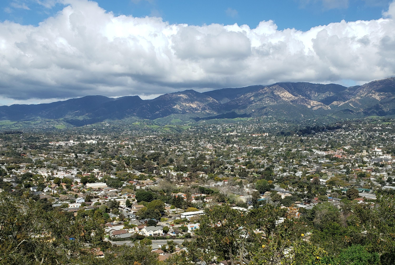 SB City Views