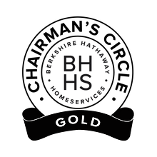 Chairman Circle Award_Gold.png