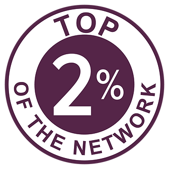 Top of the Network