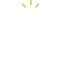 Programs and Services icon.png