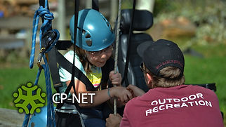 CPNET.jpg