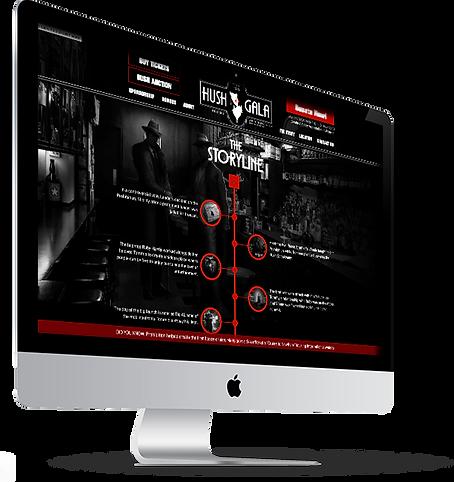 Hush Gala site.png