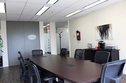 Boardroom #1