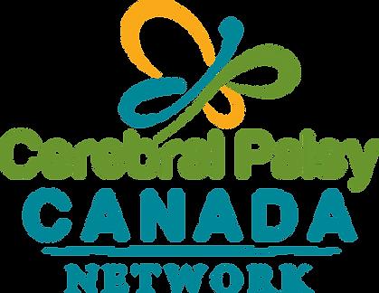 CPCN logo final.png