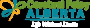 CPCN logo ALBERTA HORZ web.png