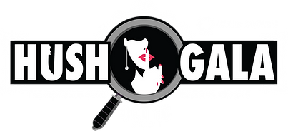 2021 HUSH GALA Logo on DARK.png