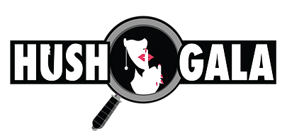 2021 HUSH GALA Logo on DARK.png