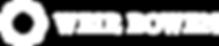 wb logo horizontal white.png
