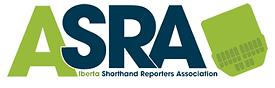 ASRA Logo.png