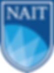 NAIT Logo.png