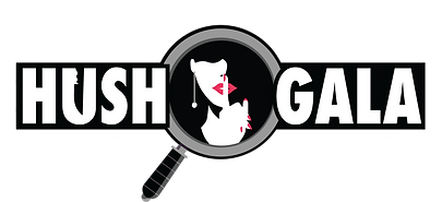 2021 HUSH GALA Logo on BLACK.png