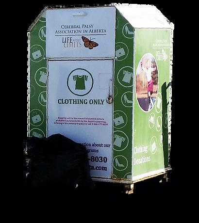 CP Clothing Bins - Acadia bins.png