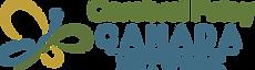 CPCN logo ENG HORZ.png