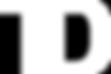 TD_SHIELD_PRINT_ logo white.png
