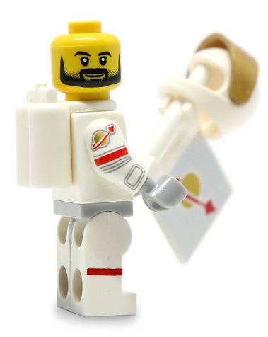 lego dave.png