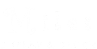 Miles Display Logo white.png