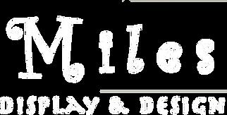 Miles Display Logo white.png