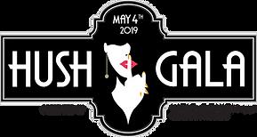 CPAA Hush logo black text.png