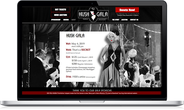hush gala screen.png