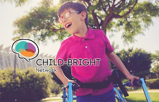 Child Bright.jpg
