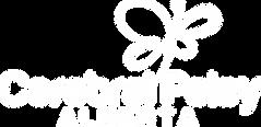 CPCN logo ALBERTA VERT no tag WHITE.png